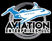AEL Parts Logo